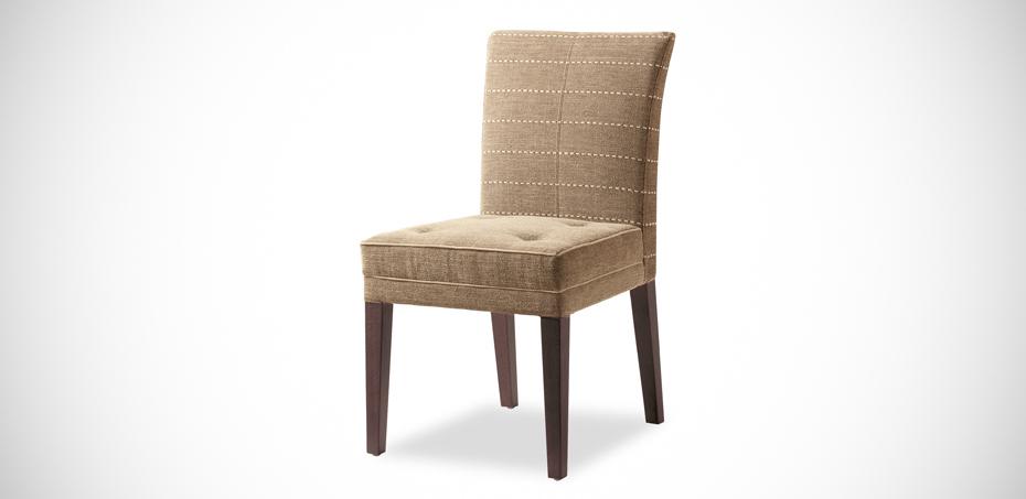 Καρέκλες Κλασσικές