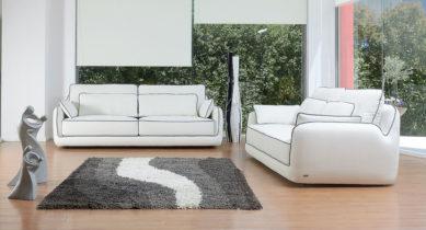 Καναπέδες – Σαλόνι