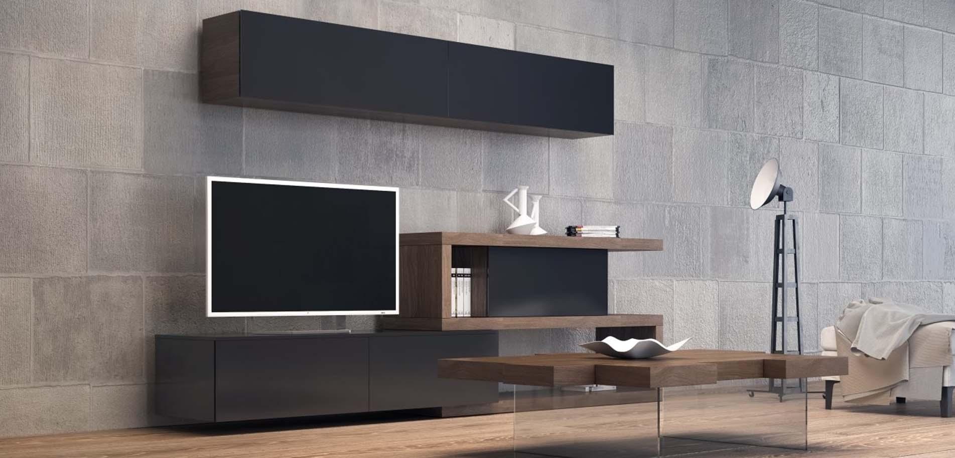 Επιπλα TV